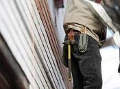 Preparing Major Home Improvements