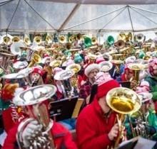 tuba-christmas-1