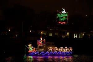 christmas-ships-1