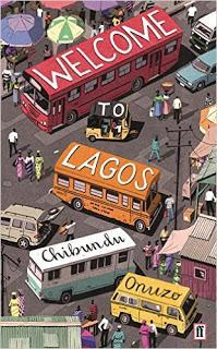 13 New Books by African Writers to Look Forward to in 2017