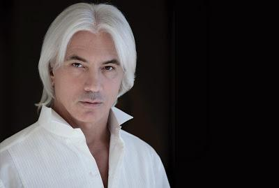 Hvorostovsky Withdraws from Met Production