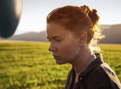 Arrival Film Didn't Know Needed