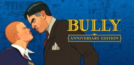 Bully: Anniversary Edition v1.0.0.14 APK
