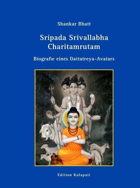 cover_sripada_book_de