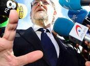 Spain's Uncertain Experiment with Minority Government