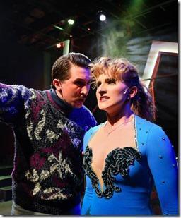 Review: Tonya and Nancy—The Rock Opera (Underscore Theatre)