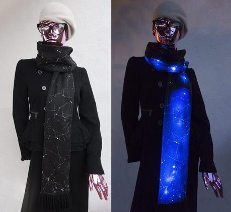shenova_fashion_illumiscarf_constellation_scarf