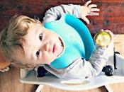 East Coast Contour Multi-Height High Chair Review