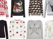 Christmas Jumpers Need 2016 Fashion