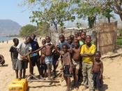 Smiles Malawi