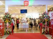 Shopping MINISO City East Ortigas HAUL!