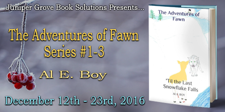 photo Adventures of Fawn Banner - Copy.png