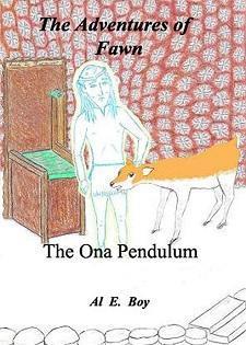 photo The Ona Pendulum.jpg
