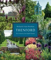 Book Review: Thenford by Michael and Anne Heseltine