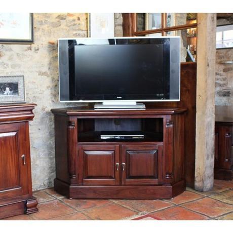 Modern TVs for stylish interiors