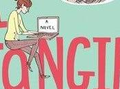 Book Review Fangirl Rainbow Rowell