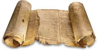 What I Learned from the Old Testament