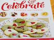 Bake Celebrate: Cookies Treats