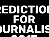 These Media Predictions Resonate