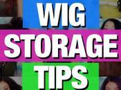 Storage Between Made Easy!