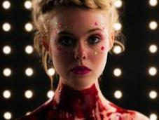 Neon Demon (2016) Review