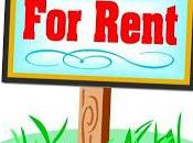 Rent Everything Website