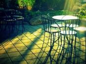 Choose Best Patio Flooring Your Home
