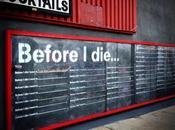 Viral Words 2016 That Need Before Die.