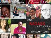Today Blog BADASS Journal 2017