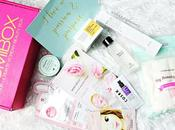 Bomibox November 2016
