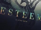 Esteem Magazine Launch