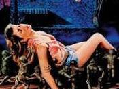 #2,272. Subspecies (1991)