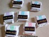 Earth Ritual Handmade Soaps Overall Thoughts Experience