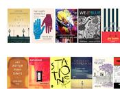 2016 Books: African Literary Calendar