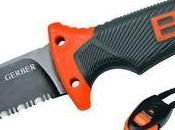 Best Survival Knives Everyday