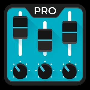 💣 Amplify player pro apk | Amplify Battery Extender PRO 4 0
