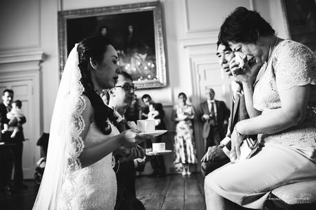 Chinese-Tea-Ceremony-at-The-Old-Royal-Naval-College-Wedding-Photography-10038