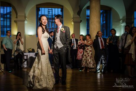 The-Painted-Hall-Wedding-Photography-10083