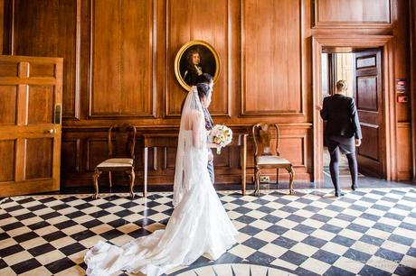 The-Painted-Hall-Wedding-Photography_1021