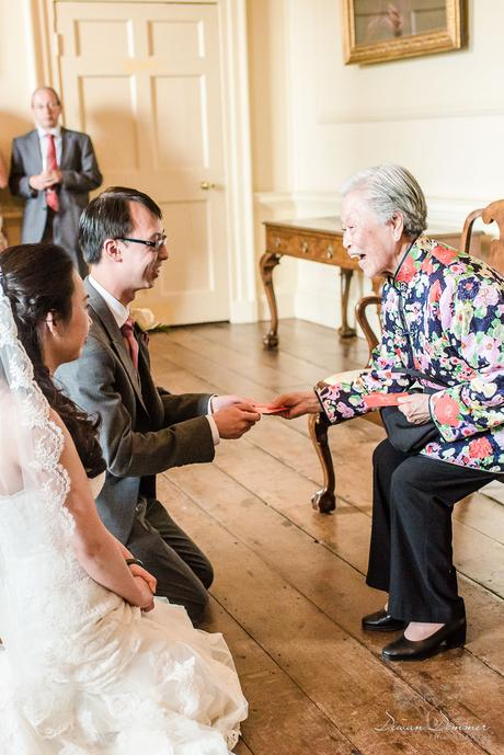 Chinese-Tea-Ceremony-at-The-Old-Royal-Naval-College-Wedding-Photography-10046