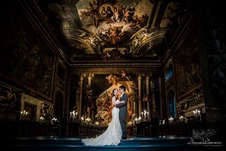 The-Painted-Hall-Wedding-Photography-10074