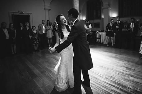 The-Painted-Hall-Wedding-Photography-10087