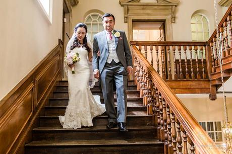 The-Painted-Hall-Wedding-Photography-father-and-Bride_1020