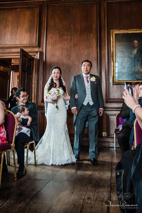 The-Painted-Hall-Wedding-Photography-1022