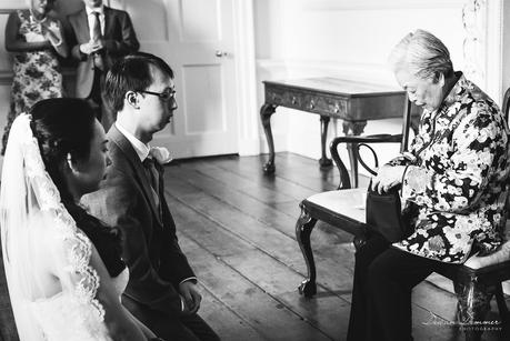 Chinese-Tea-Ceremony-at-The-Old-Royal-Naval-College-Wedding-Photography-10045