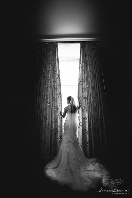 The-Painted-Hall-Wedding-Photography-10201