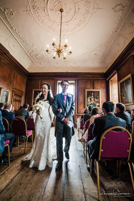 The-Painted-Hall-Wedding-Photography-10022