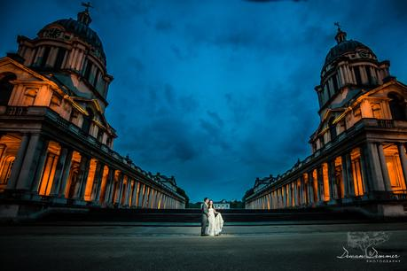 The-Painted-Hall-Wedding-Photography-10111