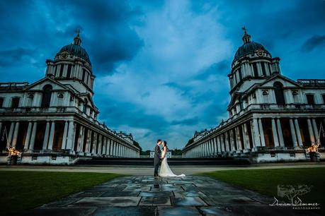 The-Painted-Hall-Wedding-Photography-10110