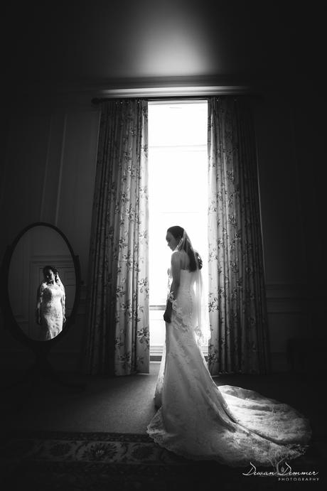 The-Painted-Hall-Wedding-Photography-10015